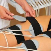 slimming-cellulite-services