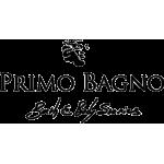 primo-bagno-logo