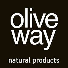Oliveway natural products