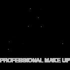 deina-professional-makeup-logo