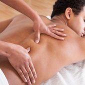 body-massage-services