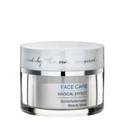 Αποτοξινωτική μάσκα προσώπου - Dalton Marine Cosmetics