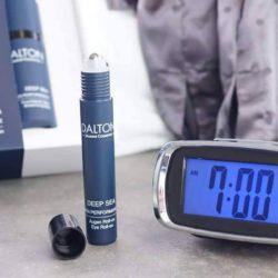 Κρέμα ματιών για άντρες - Deep Sea Dalton marine Cosmetics