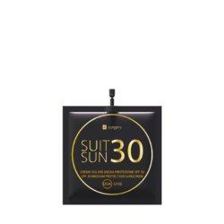 Αντηλιακό Suit Sun με SPF30 - KSurgery