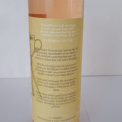 ANTI HAIR LOSS REGENERATING SHAMPOO