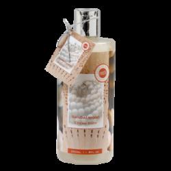 Αφόλουτρο με άρωμα σανδαλόξυλου 350ML