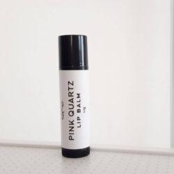SOMA BOTANICAL Lip Balm - Ενυδατικό βάλσαμο χειλιών με υαλουρονικό, κολλαγόνο *vegan