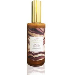 Breeze Bronze Summer Glowing Oil SPF 8 – LIMITED EDITION