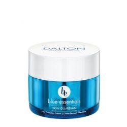 DALTON Blue essentials day cream - Ενυδατική κρέμα ημέρας ενάντια στο μπλε φως