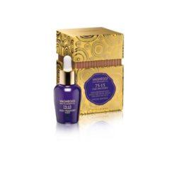 VAGHEGGI 75.15 precious face oil - Αντιγηραντικό έλαιο 75.15