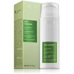 BEAUTY SPA acid cleanser - Καθαριστικό Προσώπου με pH 4.5