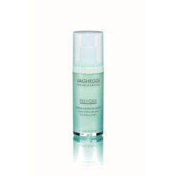 VAGHEGGI Rehydra eye cream- Ενυδατική κρέμα ματιών με υαλουρονικό