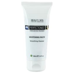 BEAUTY SPA whitening paste - Καθαριστικό προσώπου με λευκαντική δράση