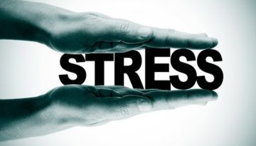 photodune-6649992-stress-xs-548x330